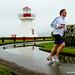 Marathon BDC AFL-7667