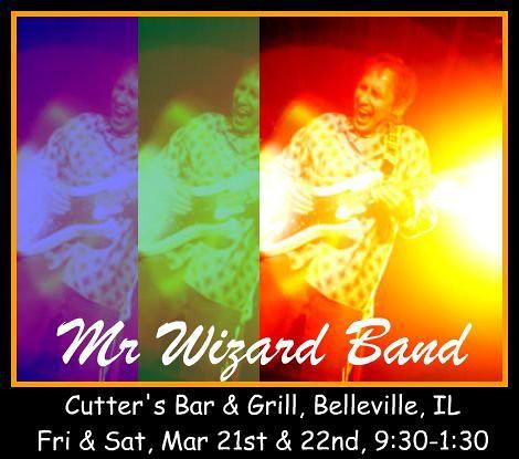 Mr Wizard 3-21, 3-22-14