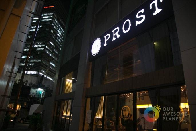 PROST Braumeister-1.jpg