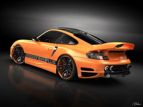 Porsche 911 4K Wallpaper  #911, #Car, #Porsche, #Wallpaper #Porsche - http://carwallspaper.com/porsche-911-4k-wallpaper/