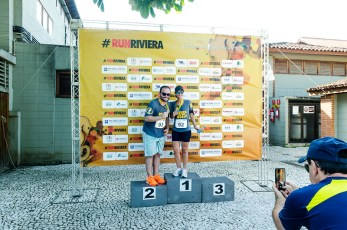 2905_CORRIDA_RIVIERA (346)