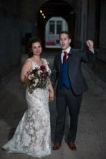 Cumbers Wedding-0121