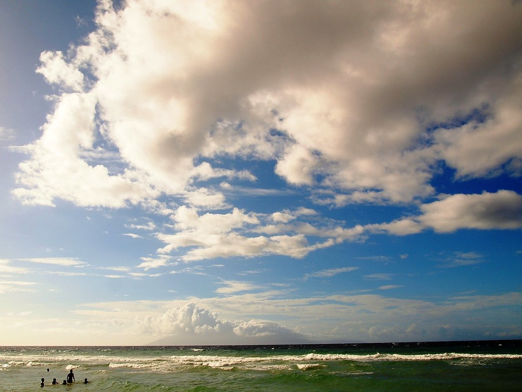 jesus backside beach, dili