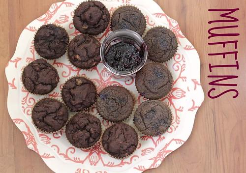 muffin4
