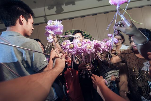Wedding-0108