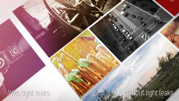 Photo Slideshow 3D II - 2