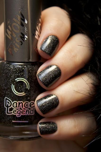 05 Dance Legend #29 Gothic Veil Wow Prism Collection