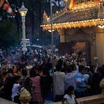 02 Phnom Penh 18