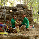 12 Templos de Angkor Big 18
