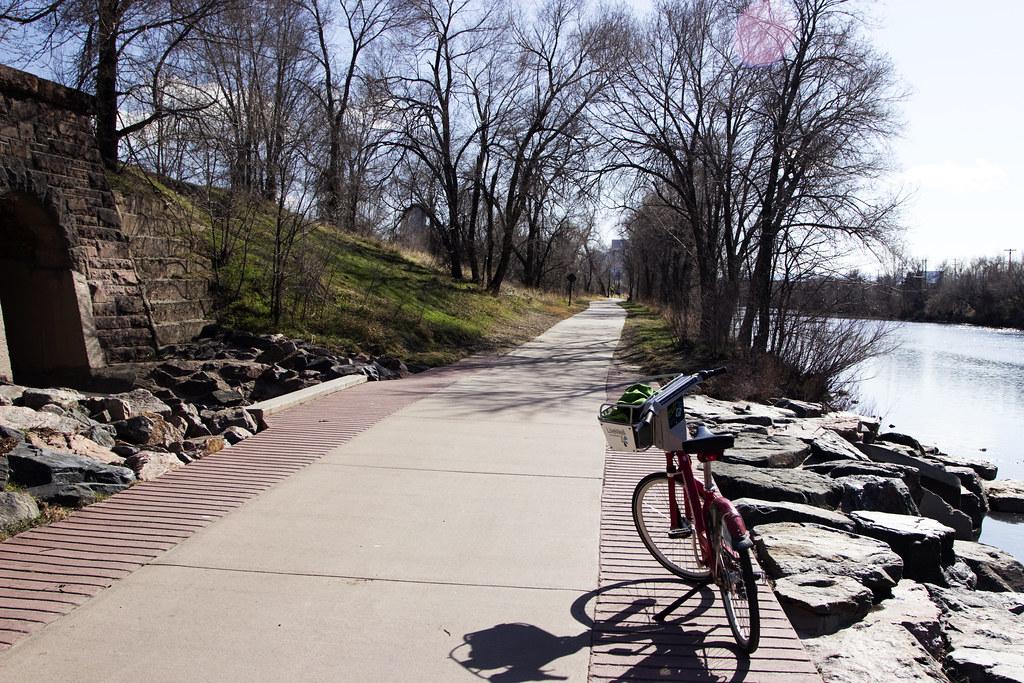 BCycle Denver