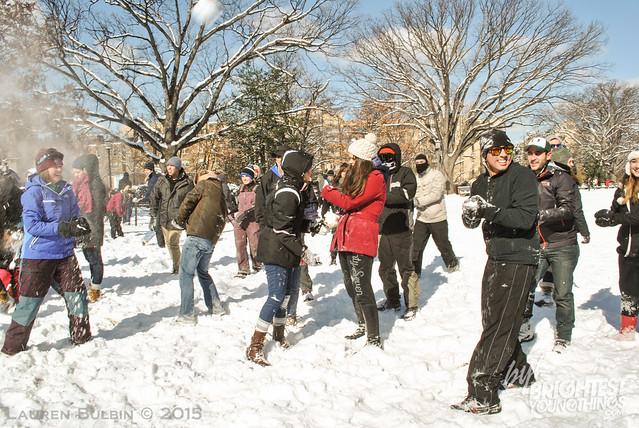 SnowballFight2015-5