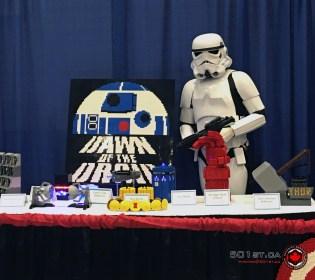 TK18816 - East Coast Comic Expo 2016 (6)