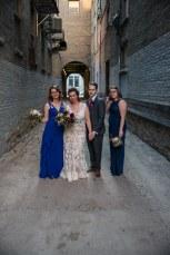 Cumbers Wedding-0137