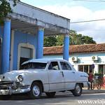 02 Vinyales en Cuba by viajefilos 007