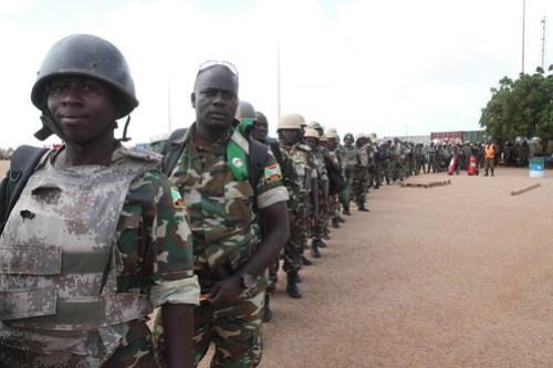 2016_06_28-Burundi_Rotation-2