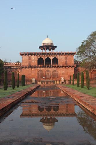 IMG_0195-Taj-Mahal-museum