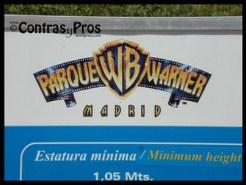 Warner1
