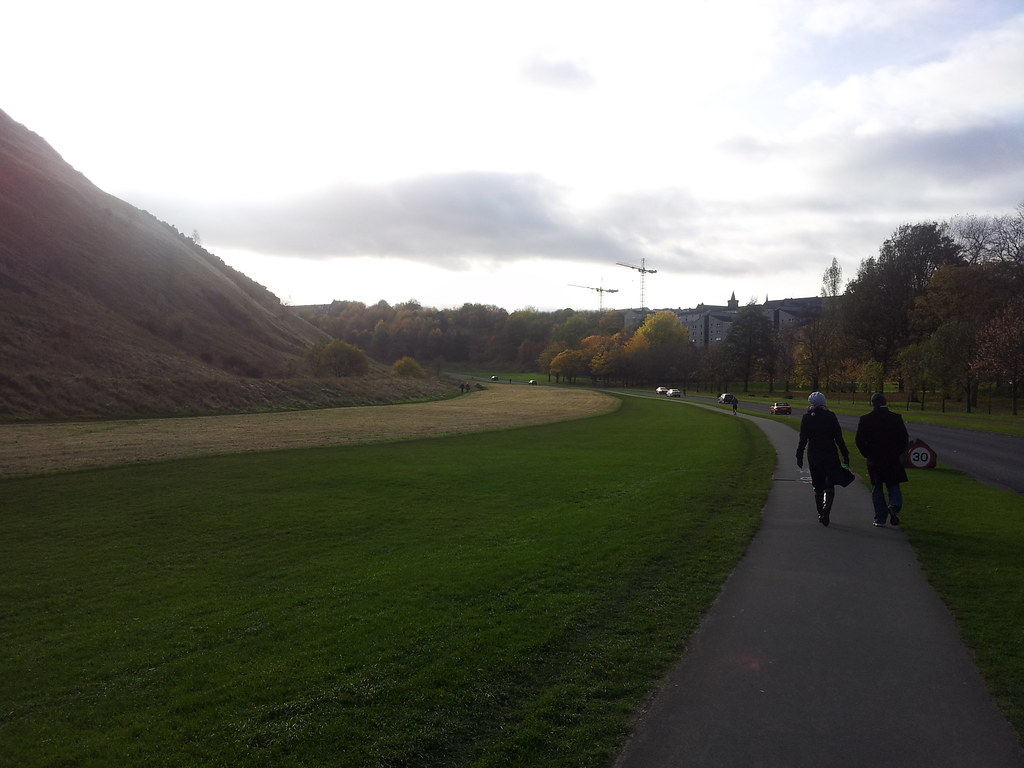 Edinburgh001