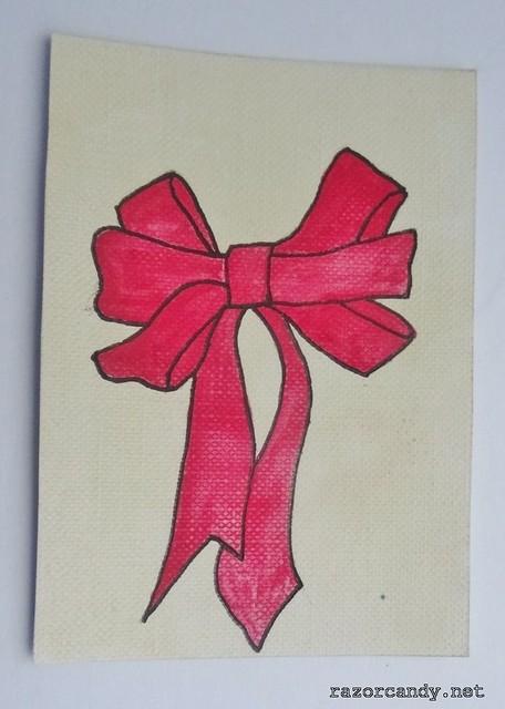 bow  (1)