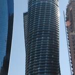 Abu Dhabi di?a 4 emirates place Norman 05