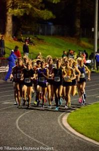 2014 Centennial Invite Distance Races-68