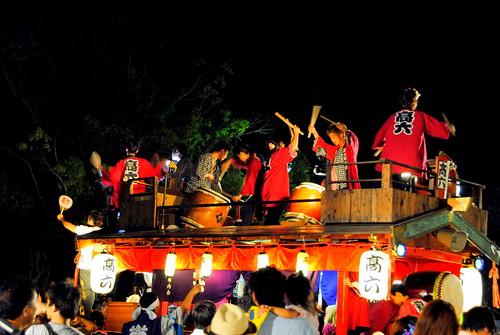 Minato Matsuri 334r