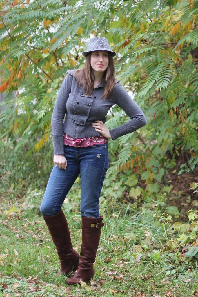 MrsVTGT Blog autumnfashion 2 (3)