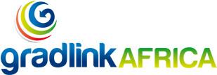 gradlink_africa