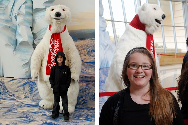 coke polar bear (1280x853)