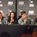 Linden Ashby, Melissa Ponzio, Max Carver, Jeff Davis - DSC_0163