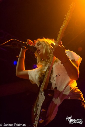Kopecky and Lissie@930 Club (3 of 8)