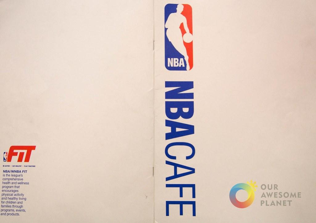 NBA CAFE Manila-25.jpg