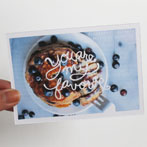 DIY-Recipe-Cards