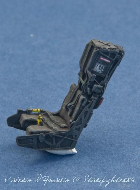 Hornet 159