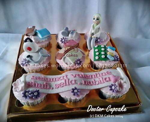 DKM CAKES, dkmcakes, toko kue online jember bondowoso lumajang, toko kue jember, pesan kue jember, jual kue jember, kue   ulang tahun jember, pesan kue ulang tahun jember, pesan cake jember, pesan cupcake jember, cake hantaran, cake bertema,   cake reguler jember, kursus kue jember, kursus cupcake jember, pesan kue ulang tahun anak jember, pesan kue pernikahan   jember, custom design cake jember, wedding cake jember, kue kering jember bondowoso lumajang malang surabaya, DKM Cakes no   telp 08170801311 / 27eca716 , doctor cupcake