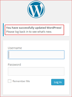 upgrade_wordpress_6