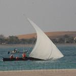Abu Dhabi di?a 4 Playa y regatas 04