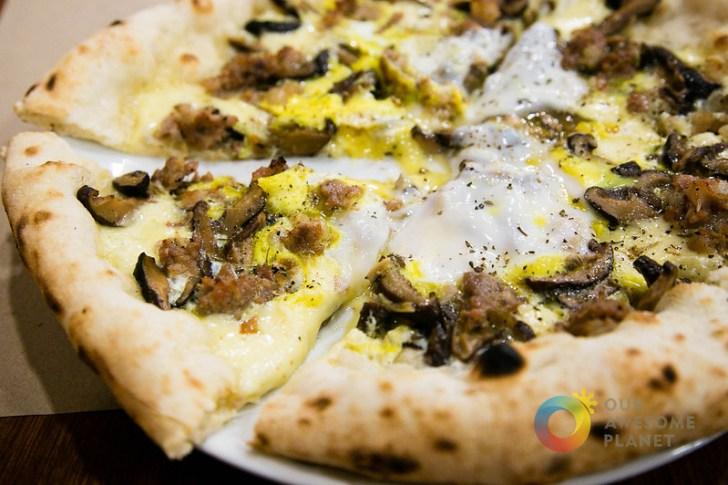 GINO'S Brick Oven Pizza-16.jpg
