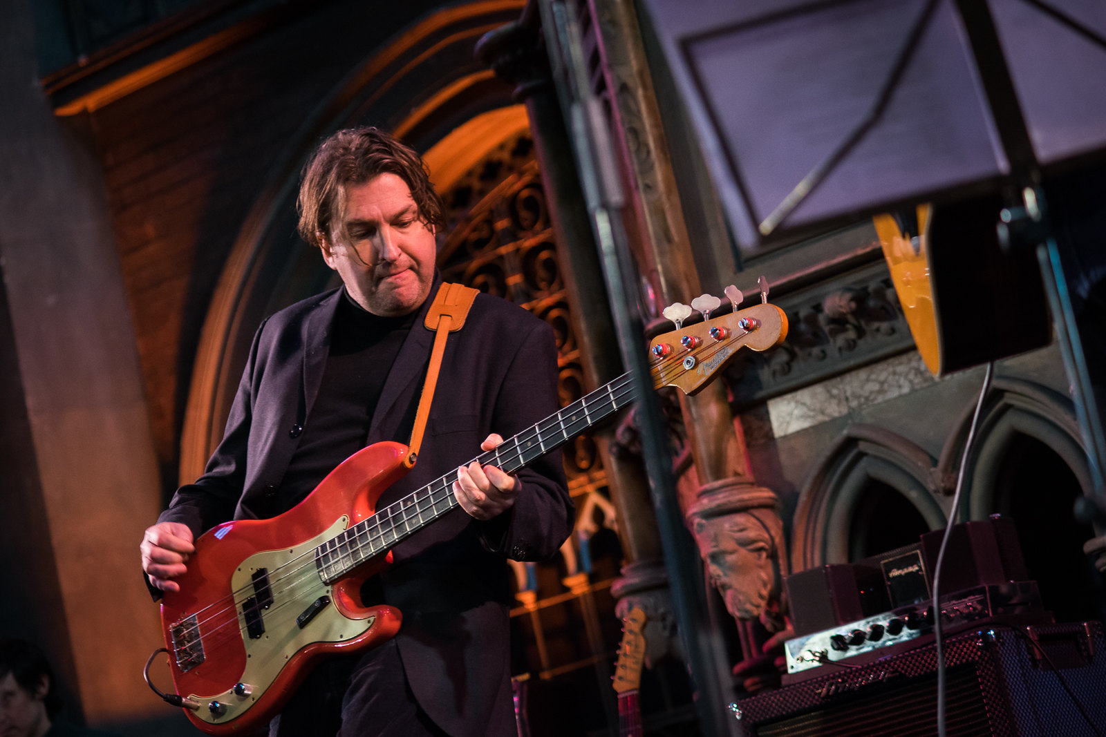 The Papas and the Mamas - Daylight Music 24th January 2015