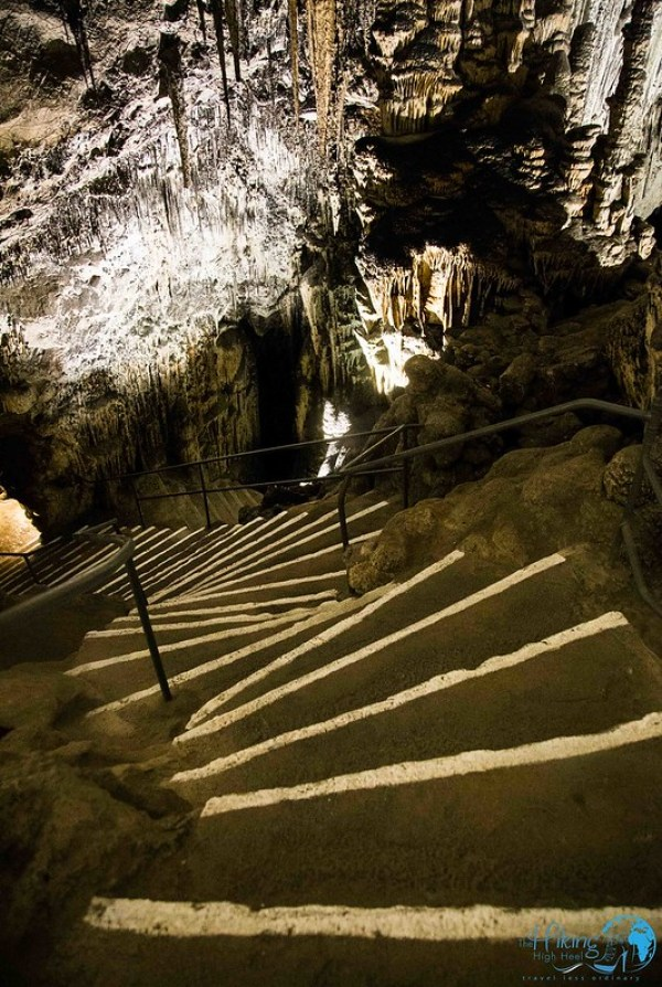 Cueva de Arta Capdepera