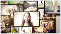 Link-Frame-by-frame-memories