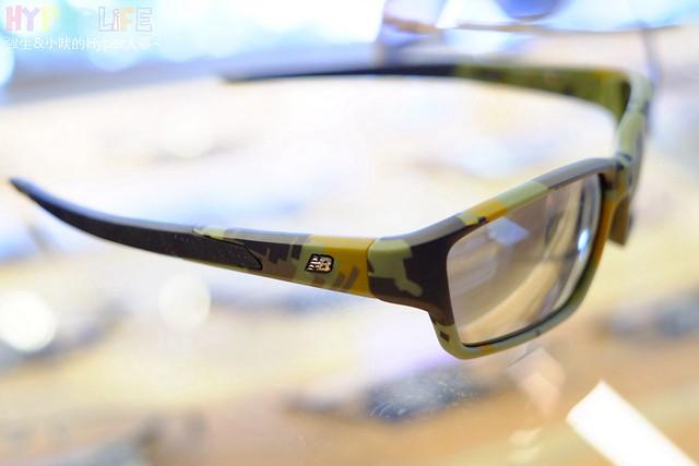 萊亞光學眼鏡 (16)