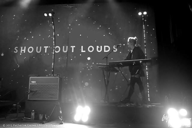 shoutoutlouds17