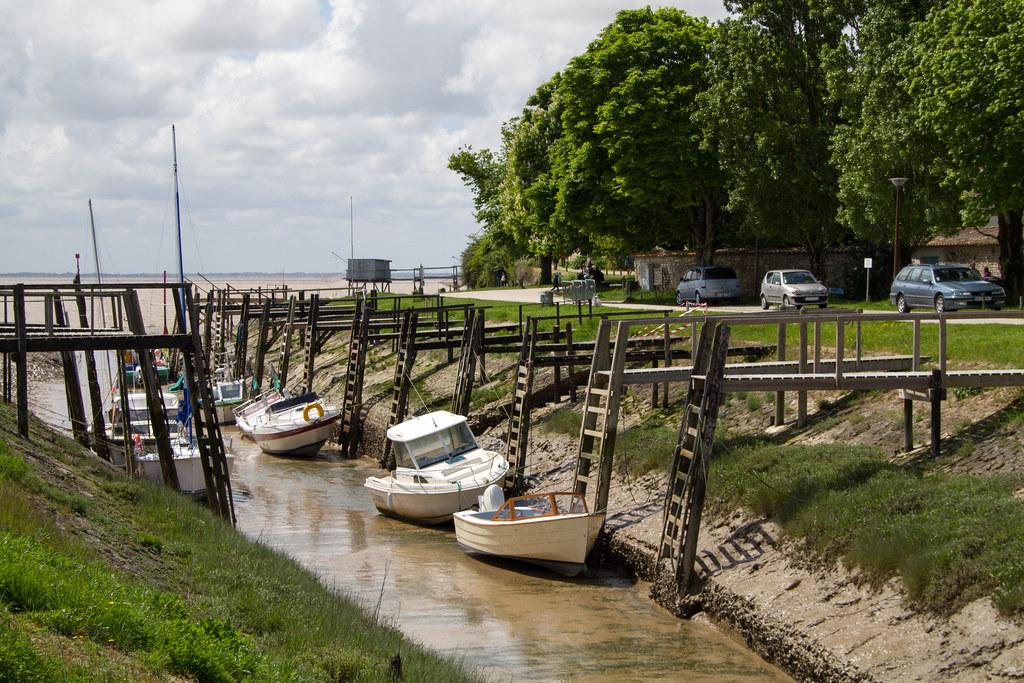 Talmont-sur-Gironde 20130511-_MG_8569