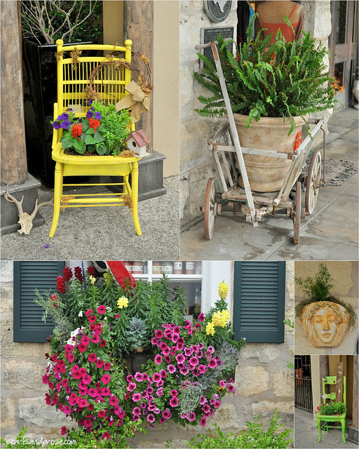 fredburg_planters_web