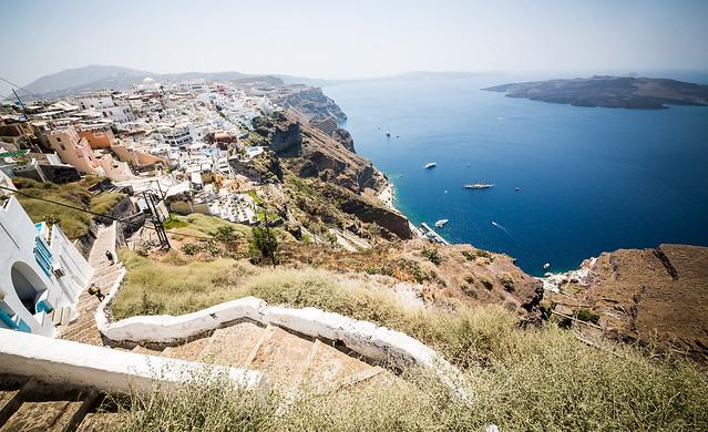 Santorini 017