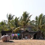 16 Kampot 76