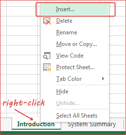 create_toc_excel2