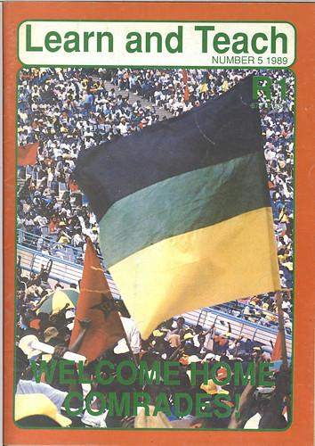 1989/05_L&T Cover