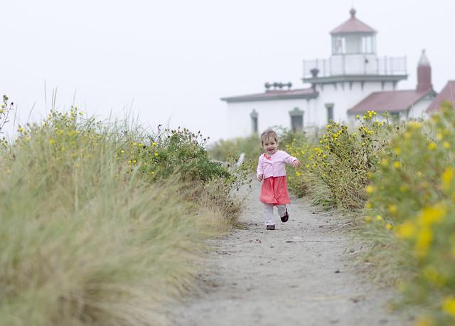 Lighthouse 8